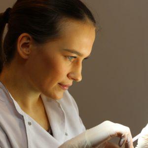 mezoterapia Medesta
